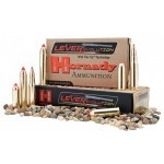 Cartouche Hornady / cal. 44 Rem. Mag. - Lever Evolution 14,6 g