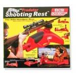 Chevalet de tir Predator