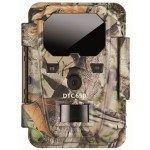 Appareil photo caméra automatique Minox DTC 650