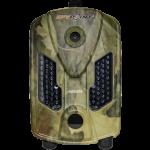 Appareil photo caméra automatique Spypoint MMS