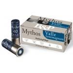 Cartouche B & P Mythos Valle Semi-Magnum / Cal. 12 - 40g