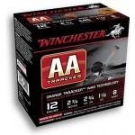 Cartouche Winchester AA Traacker / Cal. 12 - 32 g