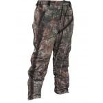 Pantalon de chasse Sportchief Fusion / Deep Forest