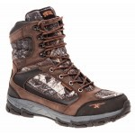 Chaussures Femme Sportchief Panther