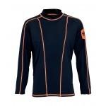 Sweatshirt thermique ProHunt Rhino - 2XL