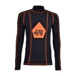 Tee Shirt thermique ProHunt Rhino