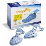 Déshumidificateur électrique Pingi Shoe Dry