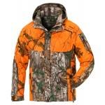 Veste de chasse Pinewood Retriever / AP Xtra - AP Blaze - L