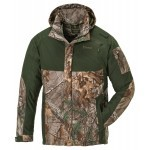 Veste de chasse Pinewood Retriever / AP Xtra - Mossgreen - L