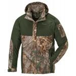 Veste de chasse Pinewood Retriever / AP Xtra - Mossgreen - 2XL
