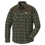 Sur-chemise de chasse Pinewood Douglas