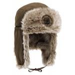 Chapka de chasse Pinewood Murmansk