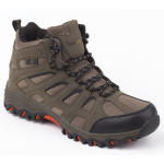 Chaussures de chasse Stepland Quercy / Homme - 42