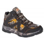 Chaussures de chasse Sportchief Rally