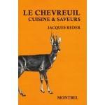 Le chevreuil - Cuisine & Saveurs