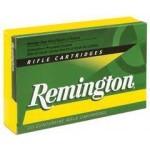 Cartouche Remington / cal. 7.08 Rem. - PSP 9,1 g