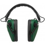 Casque antibruit Caldwell E-Max Low Profile