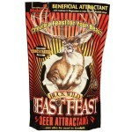 Additif d'agrainage Beast Feast