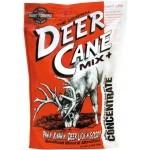 Additif pour souille Deer Cane