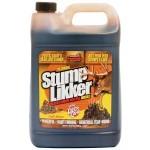 Minéraux liquides Stump Likker / bidon 3,8 l