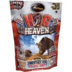 Attractant sanglier Hog Heaven