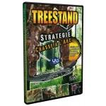 Treestand stratégie