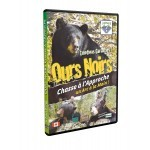 Ours Noirs, chasse à l'approche