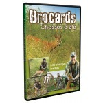 Brocards, chasses d'été