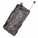 Sac de chasse Sportchief Trolley Bag / Deep Forest