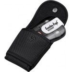 Holster pour Guardian Angel II