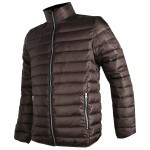 Blouson matelassé Somlys Out-Fit 400