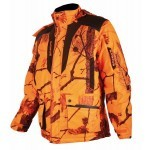 Veste de chasse Somlys 471N - Taille XL