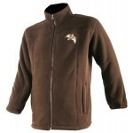 Veste polaire Somlys Sherpa - Bécasse 482 - Taille XL