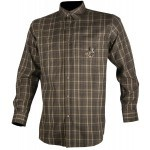 Chemise de chasse Somlys Sanglier 509 - Taille 44