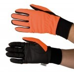 Gants de chasse orange Somlys 816