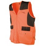 Gilet de chasse anti-ronce Treeland T250
