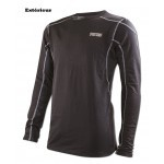Tee-shirt antifroid Sportchief
