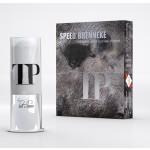 Cartouche Tunet Premier Speed Brenneke / Cal. 12 - 28,5 g