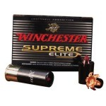 Cart. Winchester Supreme Elite XP3 Magnum / Cal. 12 - 19,5 g