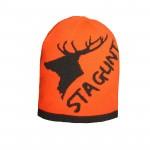 Bonnet de chasse réversible Stagunt Tonio