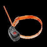 Collier de repérage pour chien Tracker G500FI Black Magnum 2G