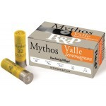 Cartouche B & P Mythos Valle Semi-Magnum / Cal. 20 - 32 g