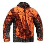 Veste de chasse Sportchief Fusion / Blaze - Taille 2XL