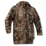 Veste de chasse Sportchief Georgian Bay / Realtree AP