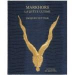 Markhors, La Quête Ultime