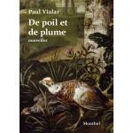 De poil et de plume - Paul Vialar