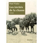 Les invités de la Chasse - Paul Vialar