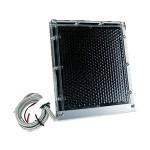 Panneaux solaires eDrenaline 12V pour agrainoir