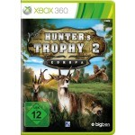 Hunter's Trophy 2 Europa / XB360