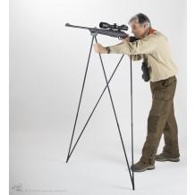 Canne de tir 4 Stable Sticks Bush